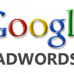 Optimisation de campagne adwords