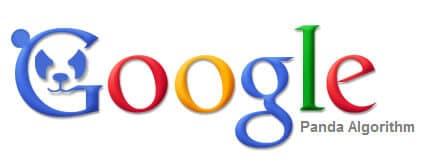 google-panda-mise-a-jour
