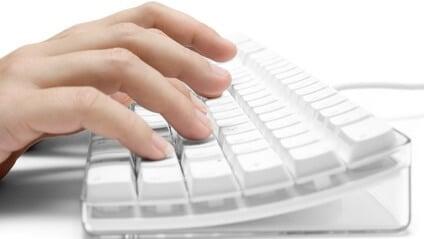 Rédacteur web montréal référencement pme