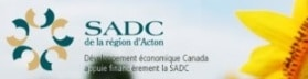 SADC Acton Vale
