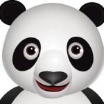 L'impact de l'update Panda sur le web français