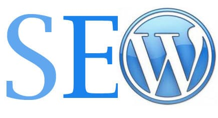 Referencement Google et WordPress