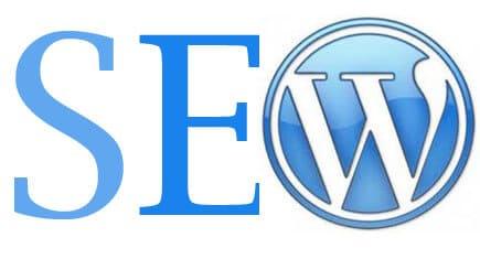 Referencement Google et WordPress