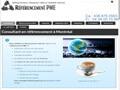 vignette site referencement-pme
