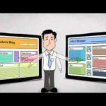 Planning et réservation en ligne avec WordPress