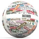 communiqué de presse et backlink
