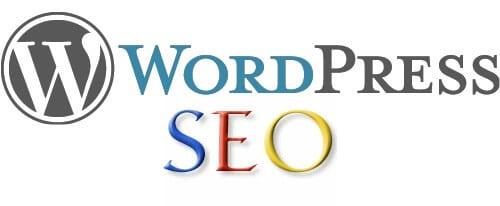 configurer wordpress seo