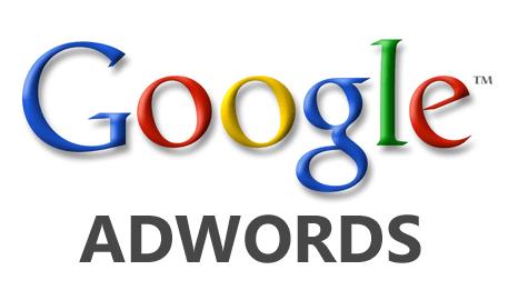 optimiser campagne adwords