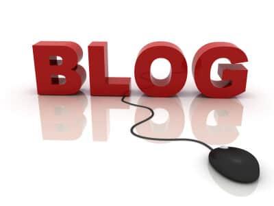 Blogue SEO