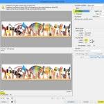 Optimisation des images pour le SEO