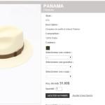 Optimiser les fiches produits de votre E-commerce