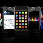 indexation des APP sur google mobile