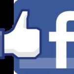 Concours Facebook, gagnez un audit SEO de votre site Web