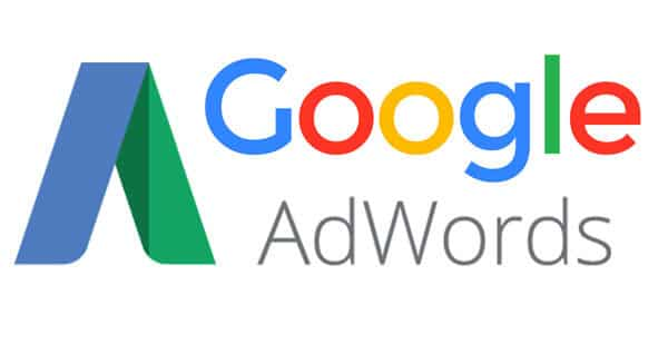 Adwords extension de prix