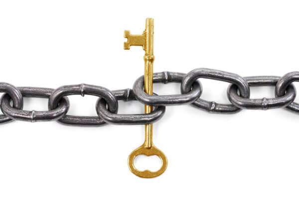 optimisation des liens internes