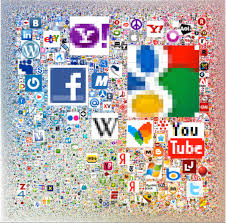 gros sites web mondiaux