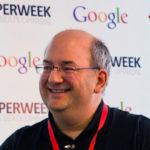 John Mueller Google