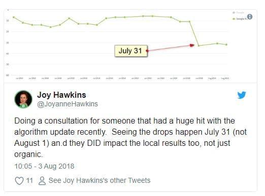 joy-hawkins twitter