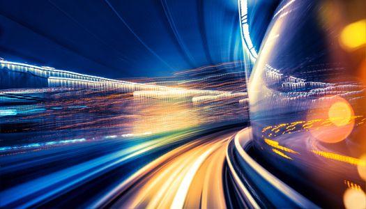 speed load web page
