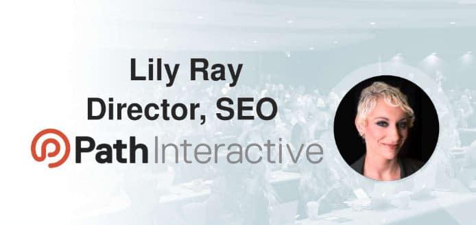 Lyli Ray