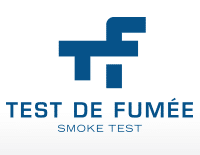 test-de-fumee